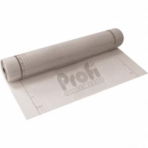 PROFI BAU tkanina omítková 119L 105g 50m2 oko 10x10mm