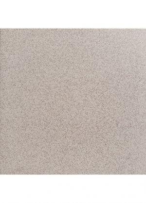 Keramická dlažba Arizona Gres 30x30cm