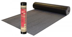 Modifikovaný asfaltový pás CHARVÁT Charbit ELAST PV S40 (7,5m2/role)