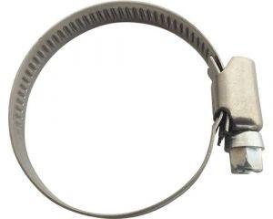 HACO hadicová spona HS W1 75/2ks