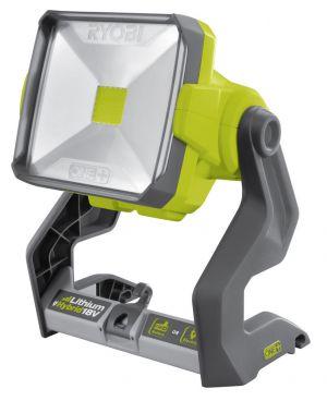 Ryobi R18ALH-0 Hybridní prostorové světlo ONE+, 230V/18V, 25W, bez aku a nabíječky