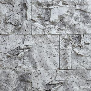 Betonový obklad VASPO Travertín Klasik ZVĚTRALÁ