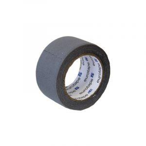 Kobercová lepící páska 48x10m šedá