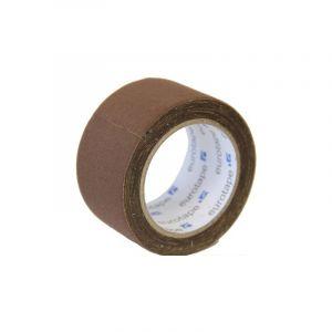 Kobercová lepící páska 48x10m hnědá