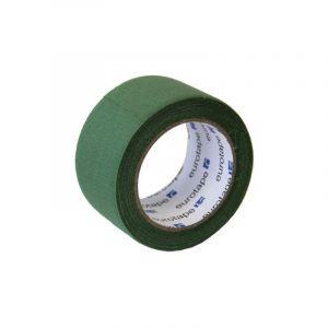 Kobercová lepící páska 48x10m zelená