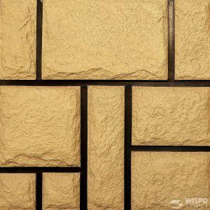 Betonový obklad VASPO Pískovec verze 2, Pískovcový