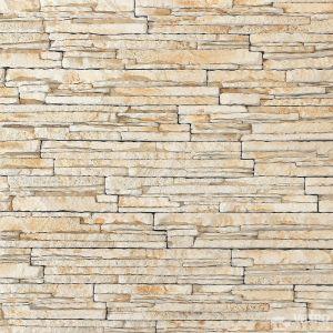 Betonový obklad VASPO Kameň považan BÍLÝ