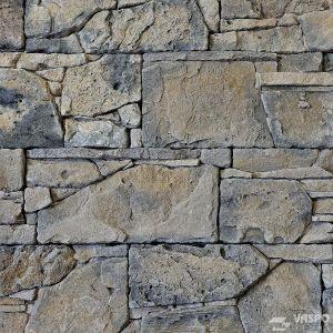 Betonový obklad VASPO Skala Tematín RUSTIK