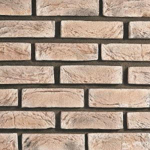 Betonový obklad VASPO Cihlovka ANTIK