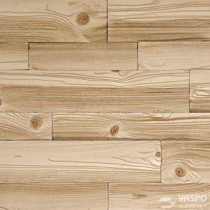 Betonový obklad VASPO Decorstone Dřevo BOROVICE