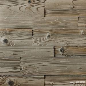 Betonový obklad VASPO Decorstone Dřevo KAŠTAN