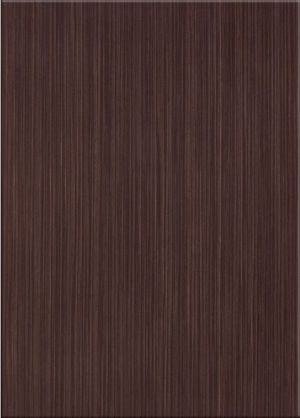 Keramický obklad Tanaka Brown 25x35cm