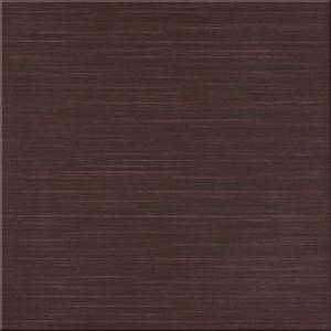 Keramická dlažba Tanaka brown 33,3x33,3cm