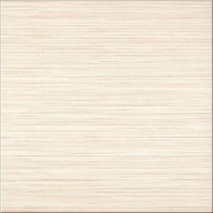 Keramická dlažba Tanaka cream 33,3x33,3cm