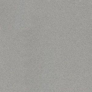 Keramická dlažba RAKO Taurus Granit Nordic 30x30cm