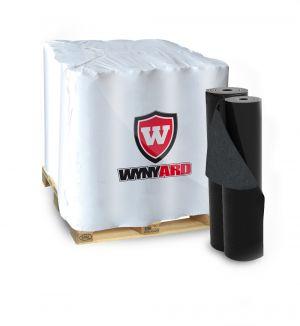 Asfaltový oxidovaný pás IPARD/BITARD V60 S35