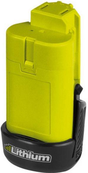 RYOBI BSPL 1213lithiová baterie 12V, 1,3 Ah