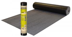 Modifikovaný asfaltový pás CHARVÁT CharBIT ELAST AL V S40 FEST (7,5m2/bal)