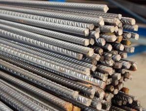 ROXOR-Betonářská výztuž ocelová tyč průměr 8mm - délka 6bm