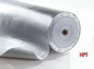 Polyetylenová fólie Tart Sunflex Foam