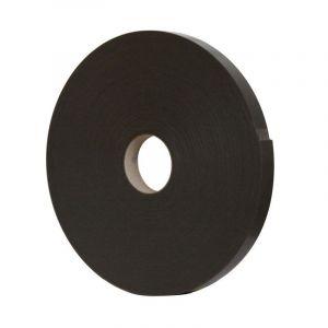 TONDACH větrací pás hřebene a nároží 5m/310mm ČERVENÝ