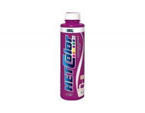 Tónovací barva HETCOLOR 0300 purpurová 1kg