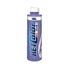 Tónovací barva HETCOLOR 0310 fialová 1kg