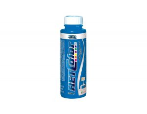 Tónovací barva HETCOLOR 0450 tmavě modrá 350g