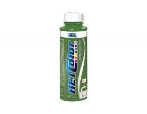 Tónovací barva HETCOLOR 0560 tm. zelená 350g