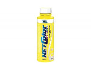 HETCOLOR 0550 žlutozelená 350g