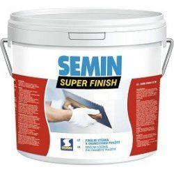 Finální pasta SEMIN CE98 SUPER FINISH 14,5kg