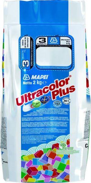 MAPEI Ultracolor 2KG ŽLUTÁ 150