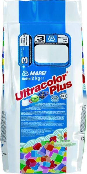 MAPEI Ultracolor 2KG TERRACOTTA 143