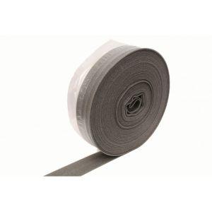 SEMIN Dilatační pás + PE fólie 5mm/15cm (bal.50m)