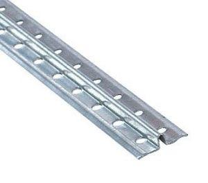 SEMIN Rychloomítník 10mm/2,6m