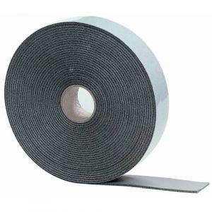 SEMIN Dilatační pás bez fólie 5mm/10cm(bal.25m)
