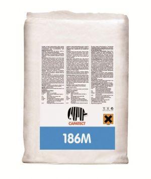 Lepící cementová malta Capatect 186 M 25kg