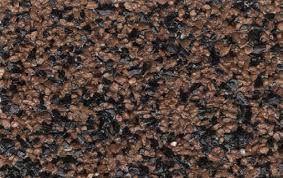 Mozaiková omítka Capastone KAFFEEBRAUN 25kg