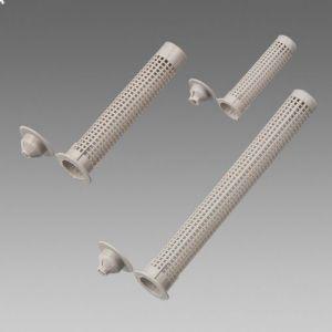 Kotvící plastové sítko k chemické kotvě 15x85 (5ks)