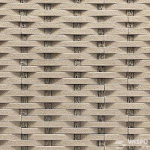 Betonový obklad VASPO Decorstone Ratan BÉŽOVÝ