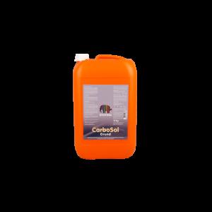 Hydrofóbní penetrace CAPAROL Carbosol Grund 12kg