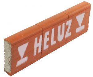 HELUZ Překlad 23,8 70x238x1750