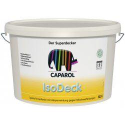 Interiérová barva CAPAROL Iso Deck 15kg