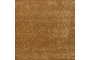 Keramická dlažba PARADYZ Redo Brown 30x30cm