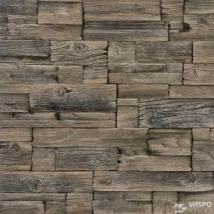 Betonový obklad VASPO Decorstone Dřevo DUB