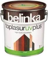 BELINKA TopLasur 0,75l 24