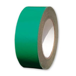 HASOFT páska parotěs.KLASIK 50mm/25m