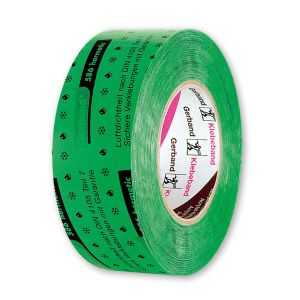 Páska na parotěsné lepení HASOFT páska parotěs.PROFI 50mm/25m