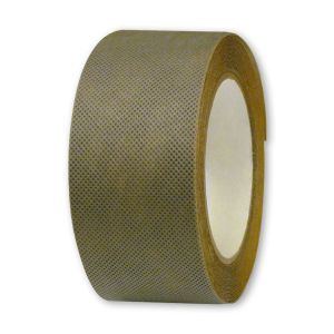 Podstřešní lepící páska HASOFT páska podstřešní.KLASIK 50mm/25m
