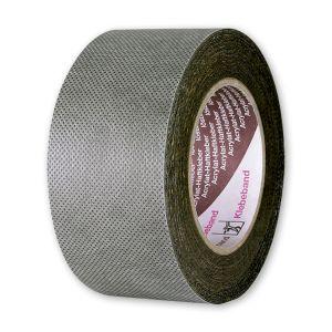 HASOFT páska podstřešní.PROFI 50mm/25m